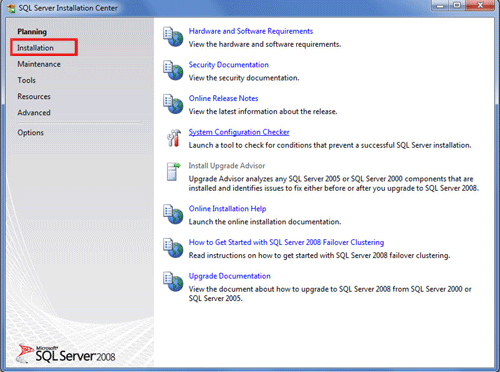 download microsoft sql server 2005 management studio express