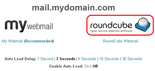 Web Circuit India Support Center - RoundCube Webmail - Login