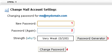 roundcube mail login