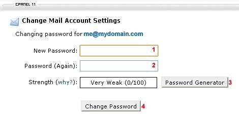 roundcube mail login